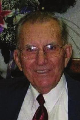 Obituary: Henry Ratke