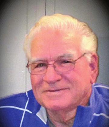 Bobby Joe Kilpatrick